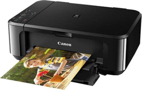 Printer Gambar kelebihan jenis dan harga printer inkjet bogor gate