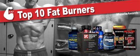 best burner 25 best ideas about best burner supplement on