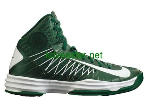 cool cheap basketball shoes cool basketball shoes cheap sale cheap basketball shoes