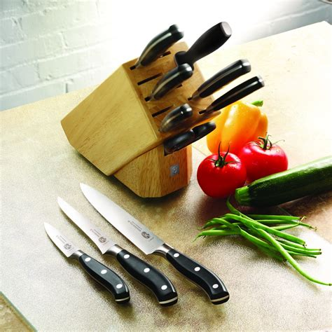 kitchen knife safety ideas skills attachments