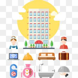 design icon by hotel hotel hotel icon png images vectors and psd files free