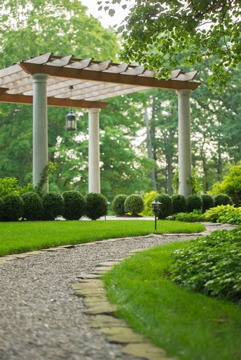 what is a pergola what is a pergola pergola defined design ideas q a the garden issue