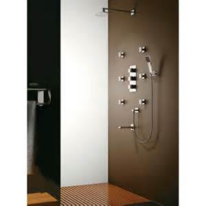 buy cbi oceanus thermostatic shower valve with divert