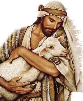 Mendengarkan Perumpamaan Yesus perumpamaan tentang dirham yang hilang sang sabda