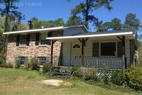 and bank owned homes hattiesburg foreclosure 438601