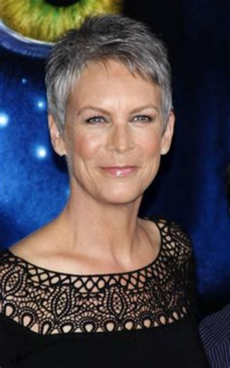 jamie lee curtis hairstyle front and back view judi dench photos photos arrivals at the orange british