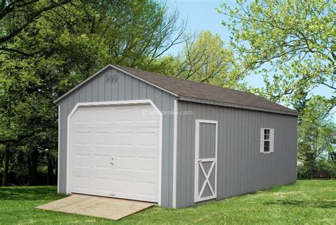 shed kits nj lanco sheds lanco sheds shed kits nj amish sheds for