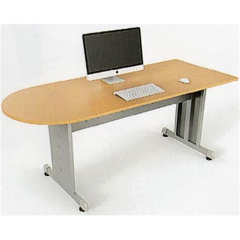 compra de escritorios para oficina muebles para oficina sillas para oficina escritorios