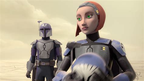 star wars bo katan swco 2017 8 highlights from the star wars rebels season