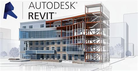 21 Sites To Download Revit Families For Free Arch2o Com Revit Construction Template