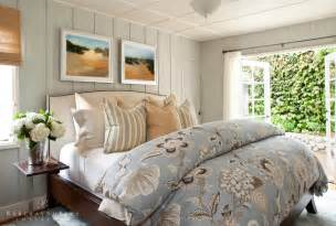Tranquil Bedroom Ideas modern rustic beach cottage turnberry lane