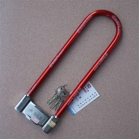 Kunci Garpu Motor ask help kunci mana paling ok kalau nak kunci motor