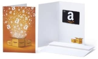 Amazon Student Gift Card - amazon student members buy a 25 amazon gift cards get a 5 promotional credit