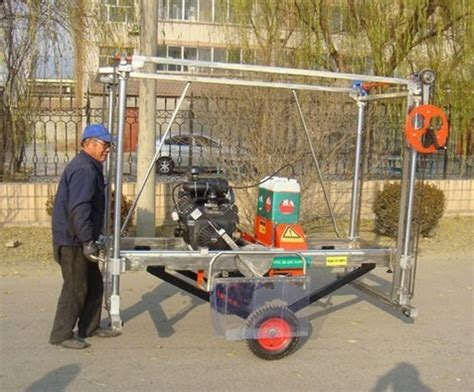 swing saw sawmill china portable swing blade sawmill 2 china portable