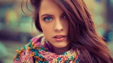 beautiful videos top 10 beautiful girls with blue eyes youtube