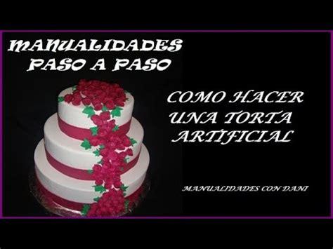 como decorar tortas para quinceañeras tortas de quincea 209 era tortas en lima peru facebook to