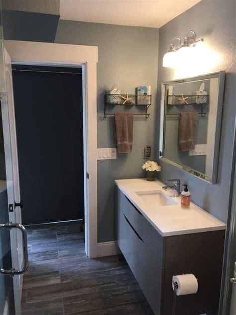 basement fitters new basement bathroom