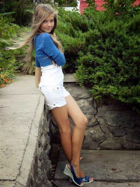 how cute 4 year old russian model xinhua englishnewscn cute russian teen model alina s beautiful russian models
