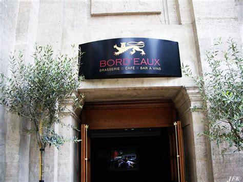 Royal Caravan Awnings Restaurant Signs London Jfk Signs Ltd