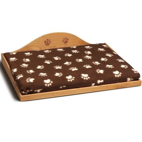cedar dog bed cedar dog bed in pet beds
