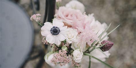 profumo dei fiori il profumo dei fiori flower design