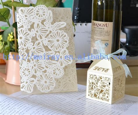 Wedding Card And Cake Box by Wedding Cake Boxes Wedding Cards Buy Wedding Cards