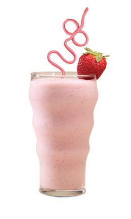 Herbalife Shake Strawberry independent herbalife member 16 must try herbalife shake