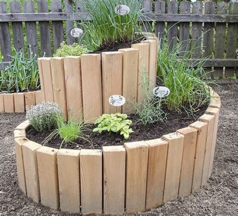 raised bed ideas 6 spectacular raised bed design ideas for spring