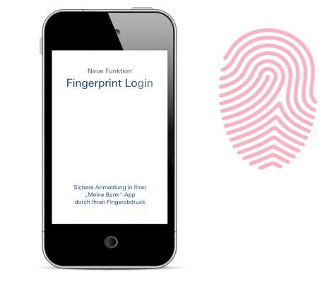 deutsche bank mobile login zur digitalisierung bei der deutschen bank