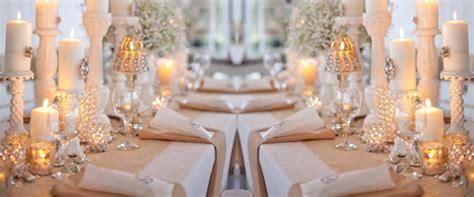 cool wedding decor rentals columbus ohio 108 best linen rentals parties weddings burlap
