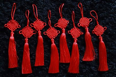 new year knots top 10 souvenirs to buy in china gift exchange ideas