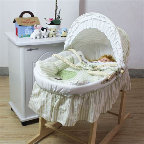 duchess bedroom nursing chair in cream damask amazon co baby moses basket bassinet with stand mattress buy