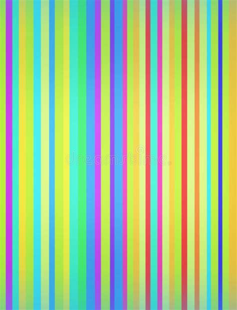 corazones rayados imagenes de archivo imagen 31017594 muchos blured colores rayados foto de archivo imagen de