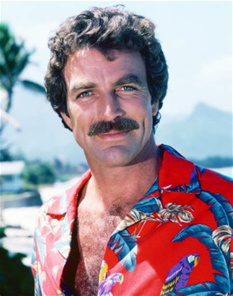 Tom Selleck Back On The Small Screen by 3rd Annual Tom Selleck Mustache And Hawiian Shirt Paddle