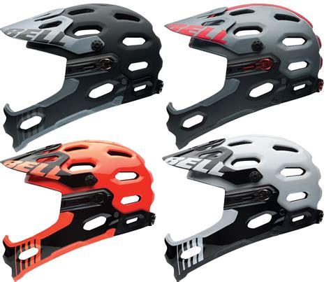 Helm Bell Mtb bell 2r mtb helmet 163 142 49 bicycle