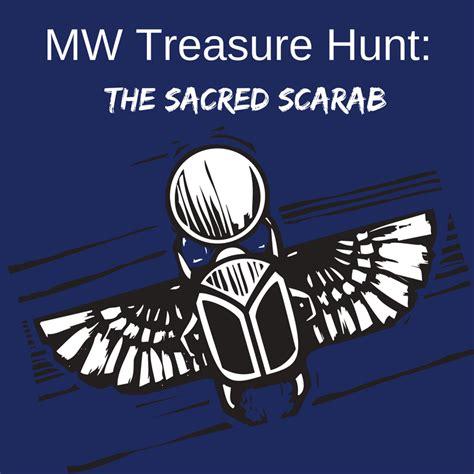 armchair treasure hunt armchair treasure hunt top ten armchair treasure hunts and