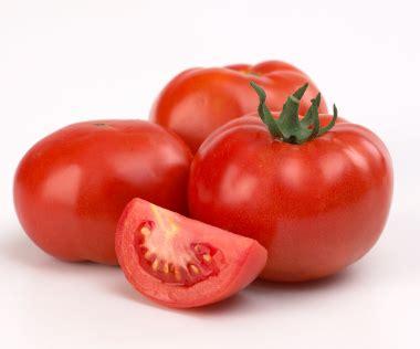 Bantal Cinta Buah Segar Gambar Jeruk rumah cinta es wedang tomat jeruk nipis