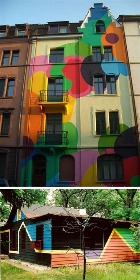outdoor wall murals images  pinterest street