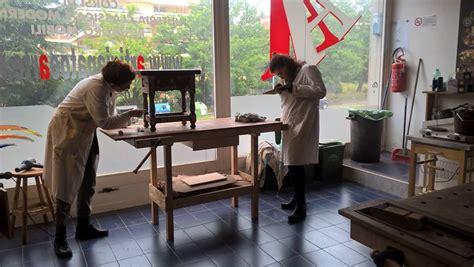 corsi di restauro mobili corsi di restauro mobili i livello corsi a roma
