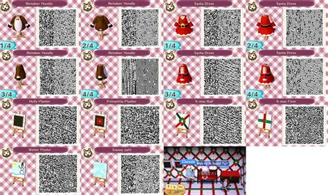 acnl mens qr codes the gallery for gt animal crossing qr codes paths grass