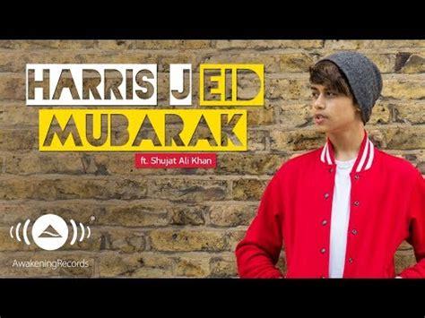download mp3 album harris j salam download harris j salam alaikum official music video