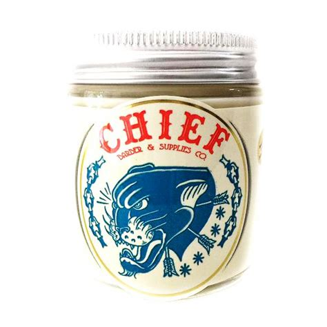 chief pomade panthera hybird jual chief pomade panthera hybrid firm hold minyak rambut