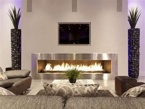 Fireplace Decorating Ideas For Your Home by Indoor Stylish Home Decorating Ideas For Living Rooms With Fireplace Home Decorating Ideas For