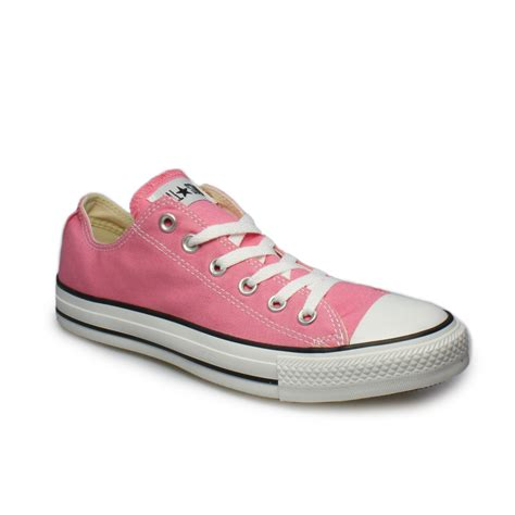 converse shoes for 3r7wttjt discount converse tennis shoes for