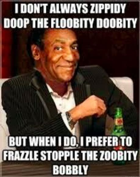 Bill Cosby Memes - bill cosby meme www imgkid com the image kid has it