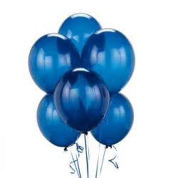 blue balloons clipart clipart suggest
