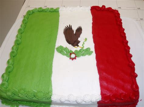 cool mexican flag wallpaper  wallpapersafari