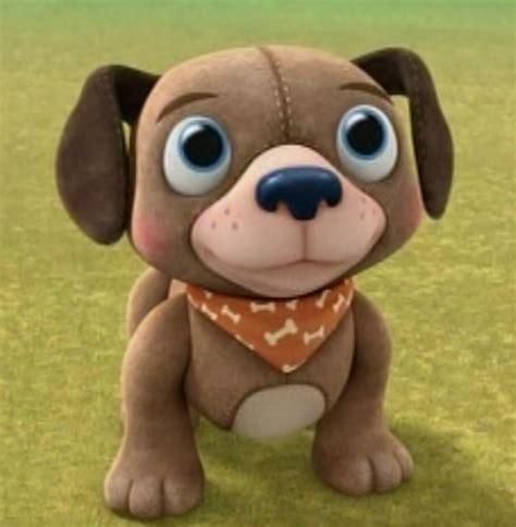 doc mcstuffins puppy findo doc mcstuffins wiki fandom powered by wikia