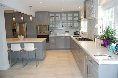 Kitchen Island Toronto Pin By Adriansuk On Kuchnia Kitchens Farm House Styles And Assisted Living