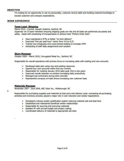 unique paid resume services india ensign exle resume